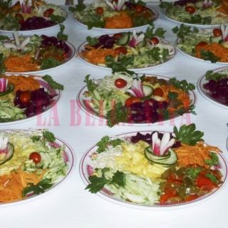 location-salle-la-bella-vita-mariage-buffets-p1000675