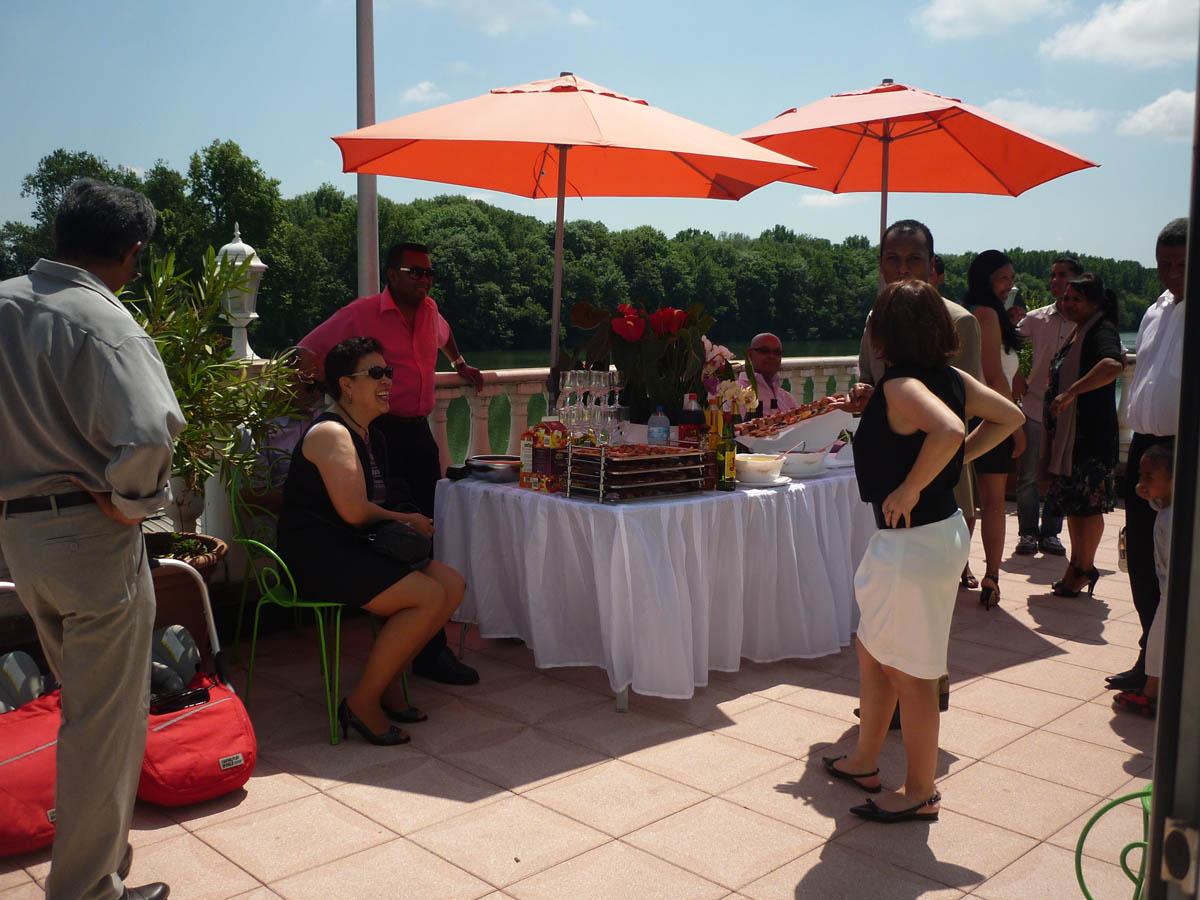 la-bella-vita-location-salle-terrasse-mariage