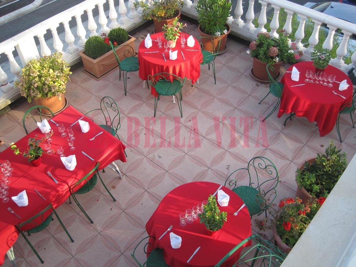 restaurant-location-salle-traiteur-athis-mons30