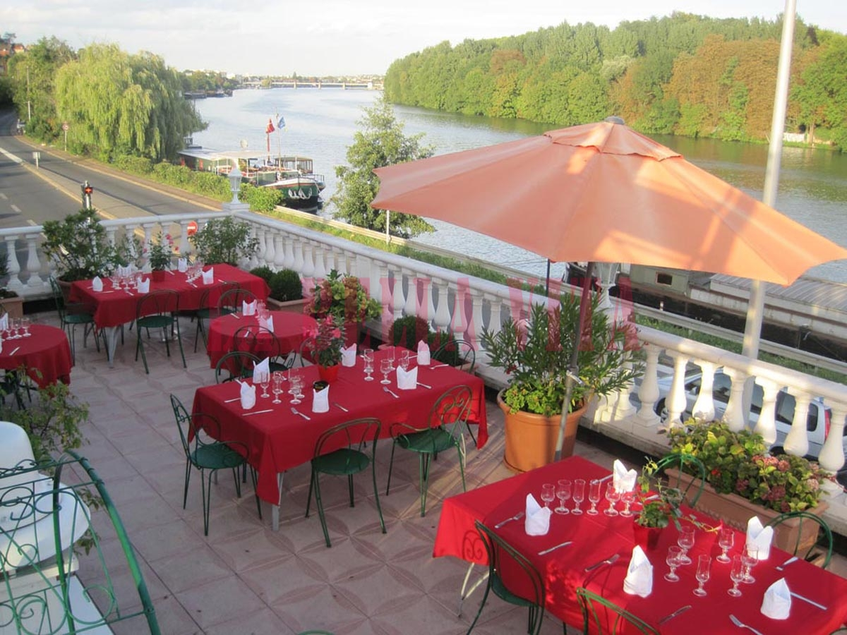 restaurant-location-salle-traiteur-athis-mons31