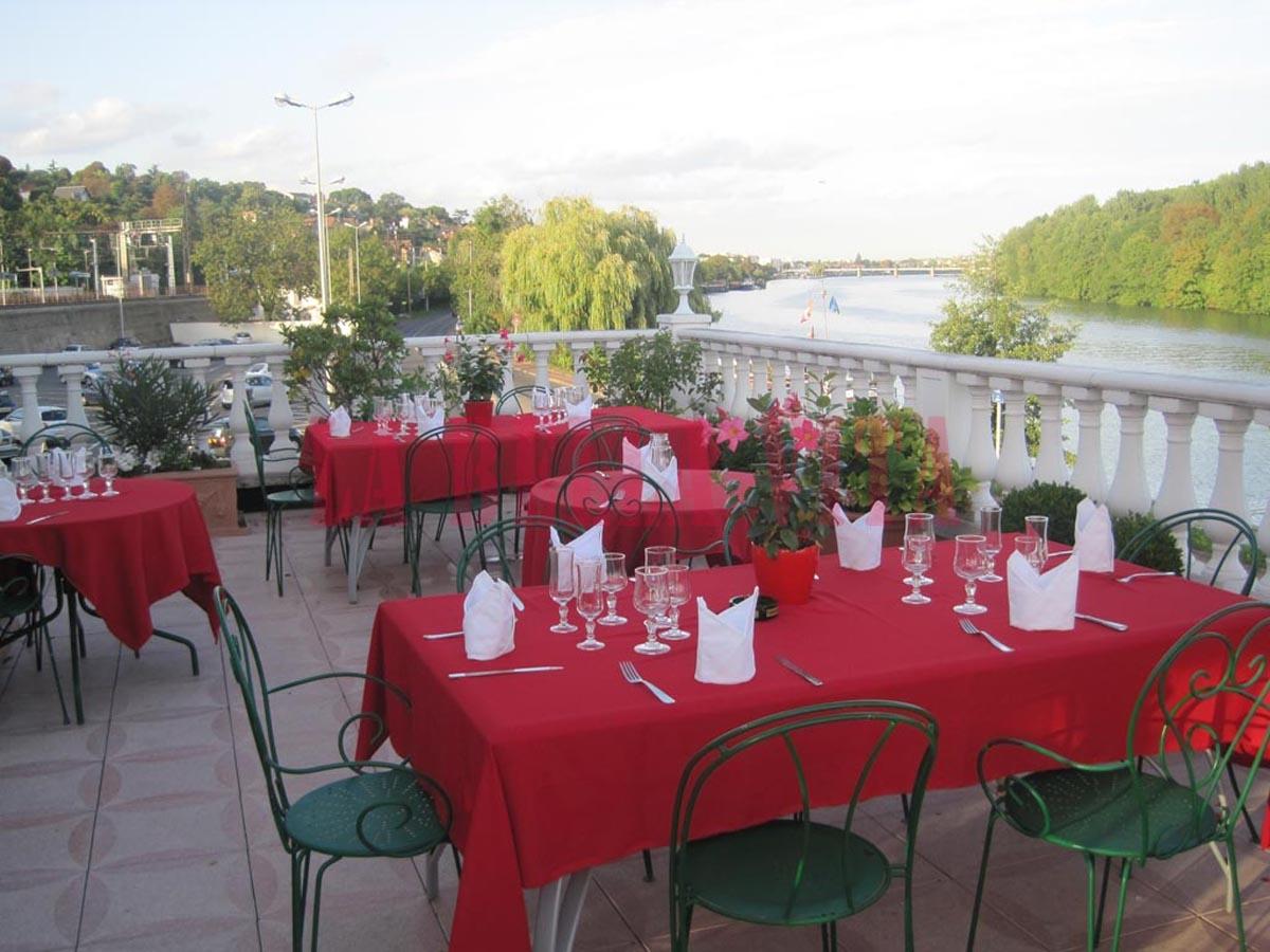 restaurant-location-salle-traiteur-athis-mons32