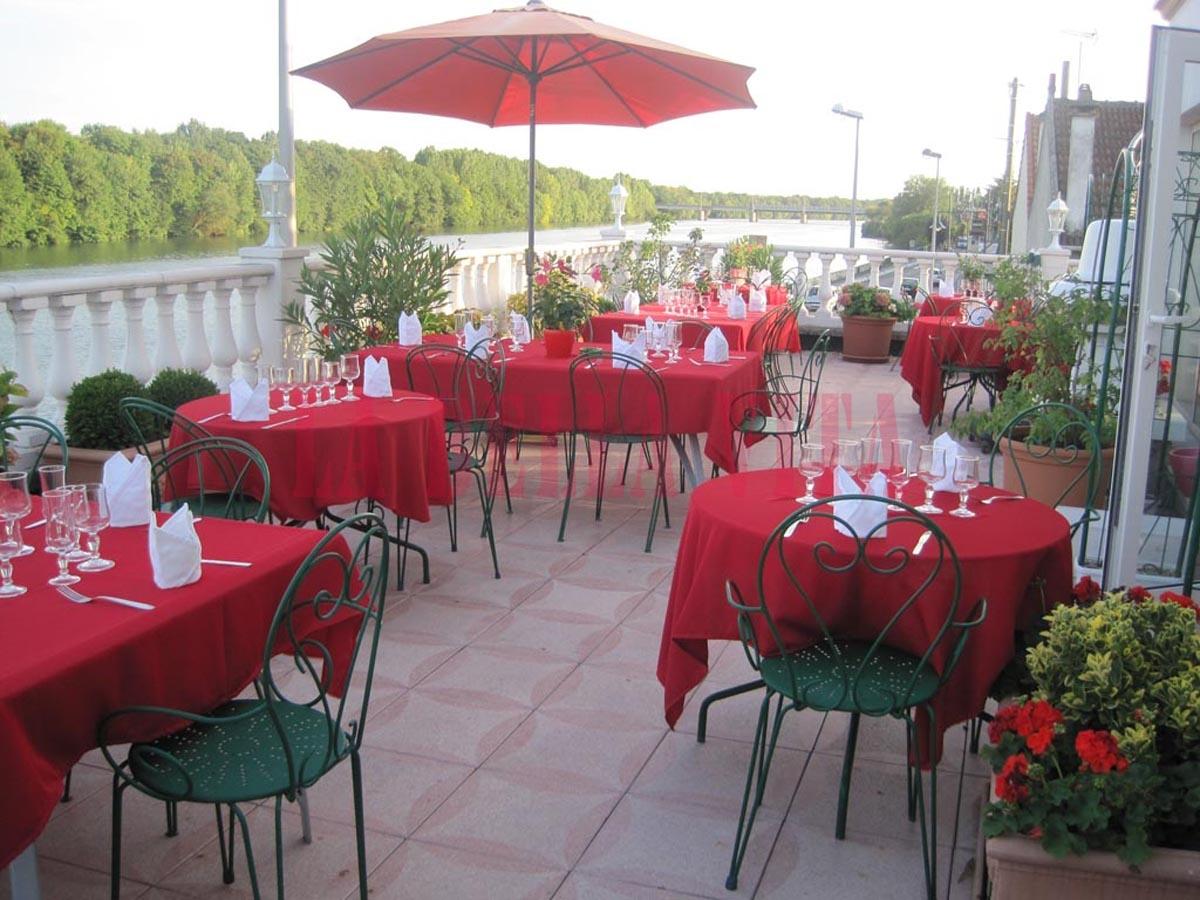 restaurant-location-salle-traiteur-athis-mons33
