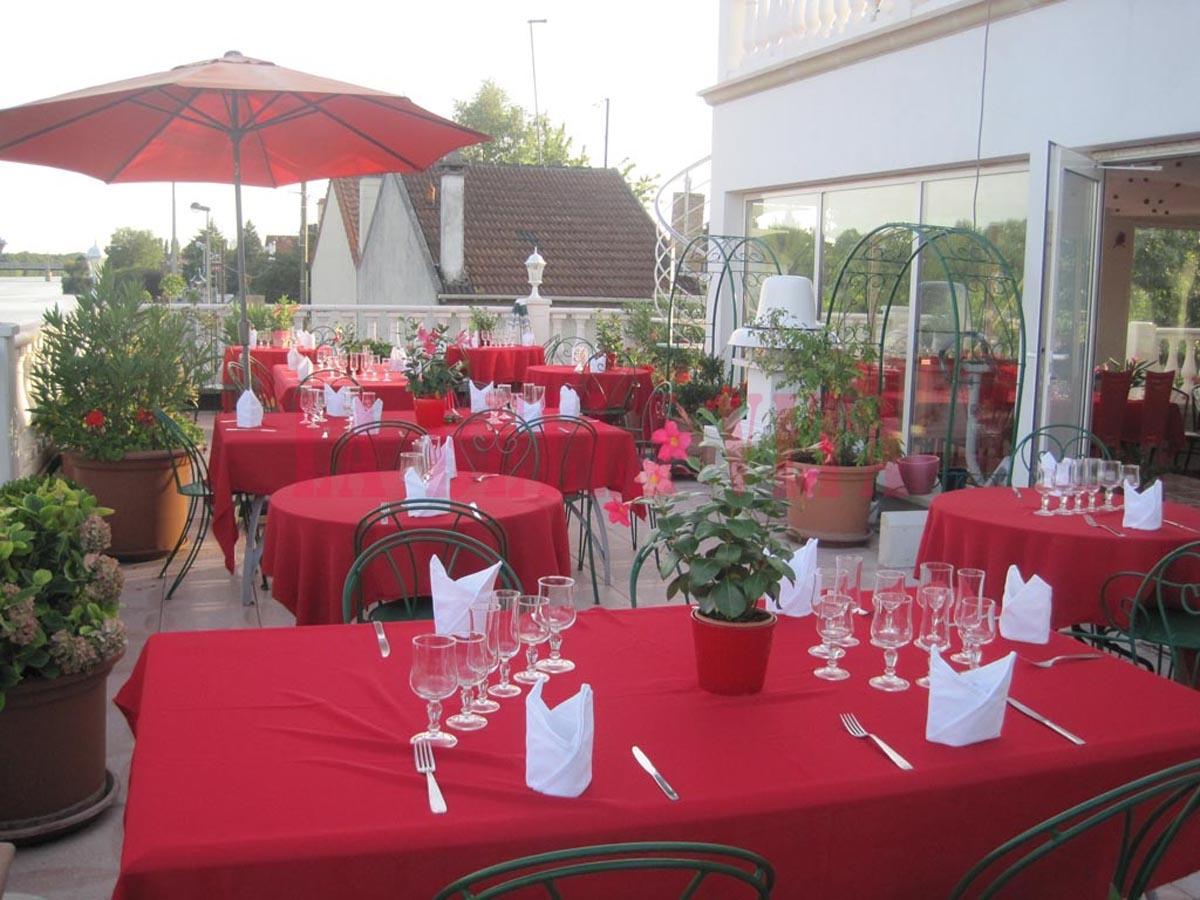 restaurant-location-salle-traiteur-athis-mons34