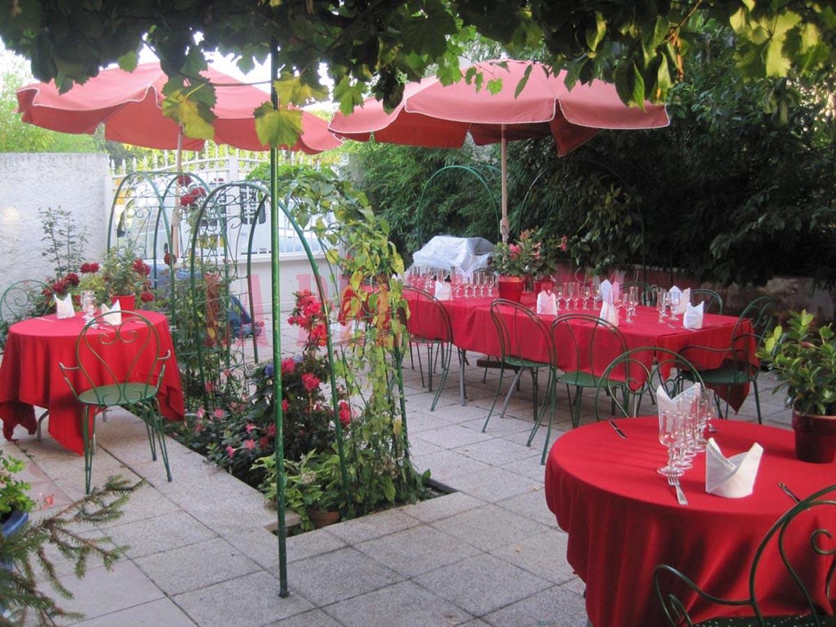 restaurant-location-salle-traiteur-athis-mons39