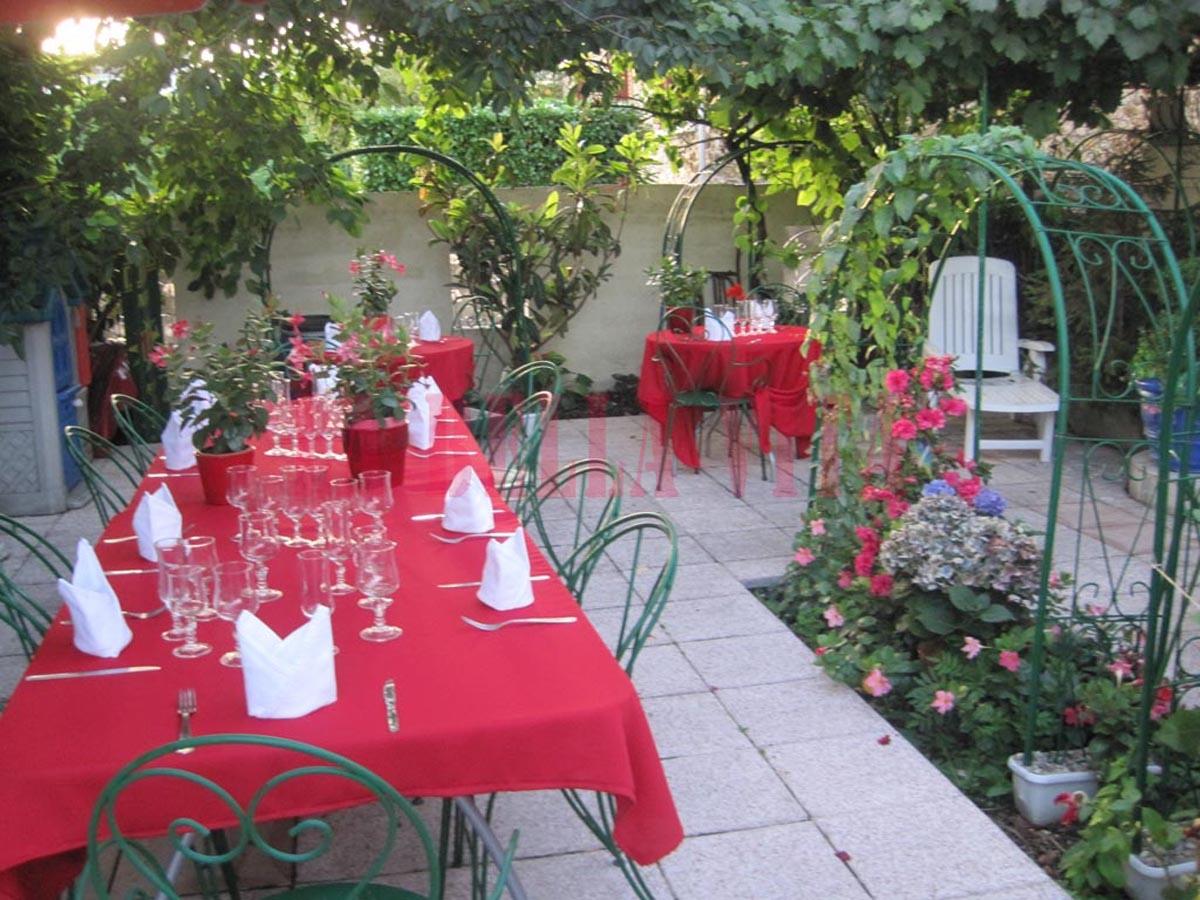 restaurant-location-salle-traiteur-athis-mons41