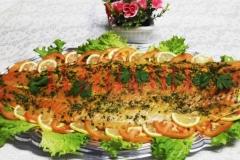 menu-princesse-bella-vita-location-salle-essonne-005