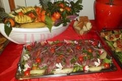 menu-princesse-bella-vita-location-salle-essonne-007
