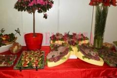 menu-princesse-bella-vita-location-salle-essonne-008