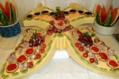 menu-princesse-bella-vita-location-salle-essonne-016