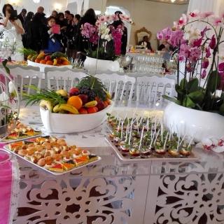 La-bella-vita-Traiteur_vin-honneur-mariage-IMG_20160409_131106