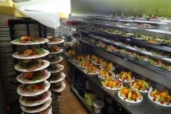 location-salle-la-bella-vita-athismons-traiteur-cuisine