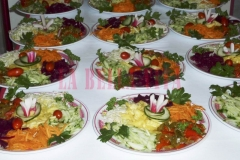 presentation-menus-buffets-p1000675