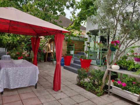 barnum location mariage essonne