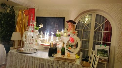 DSC 0189-la-bella-vita-location-salle-deco-mariage-essonne