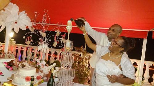 DSC 0391-la-bella-vita-location-salle-deco-mariage-essonne