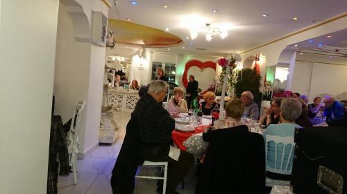 DSC 0576-la-bella-vita-location-salle-deco-mariage-essonne