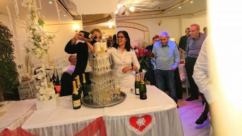 DSC 0592-la-bella-vita-location-salle-deco-mariage-essonne
