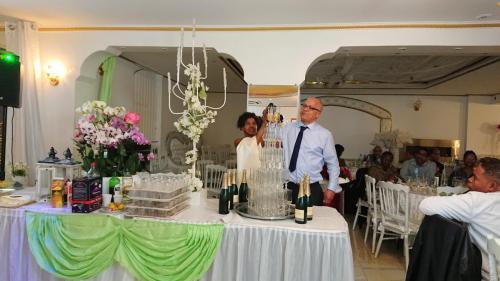 DSC 0636-la-bella-vita-location-salle-deco-mariage-essonne