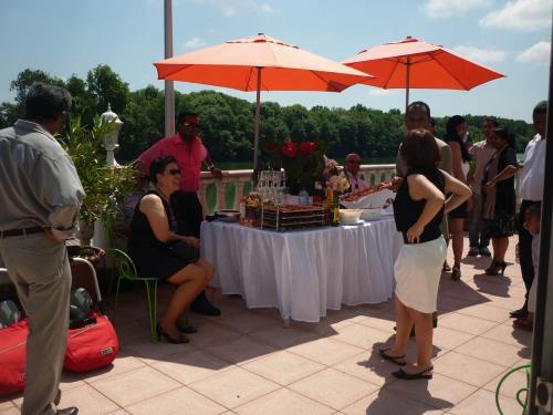 la-bella-vita-location-salle-deco-mariage-essonne