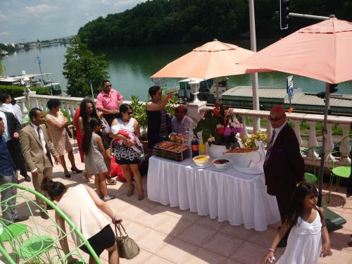 La-bella-vita-location-salle-mariage-reception-athis-mons-essonne-val-de-marne-terrasse-seine
