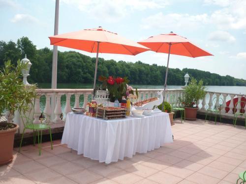 la-bella-vita-location-salle-athismons-terrasse