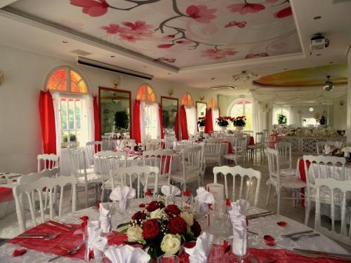 La-bella-vita-Traiteur-location-salle-mariage-001
