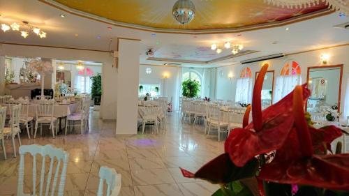 Labellavita-Location-salle-mariage-athismons-essonne 0128 8