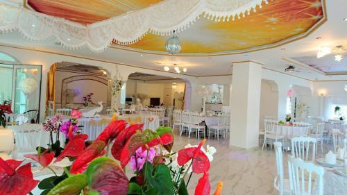 Labellavita-Location-salle-mariage-athismons-essonne 0128 8.JPG 0159 14