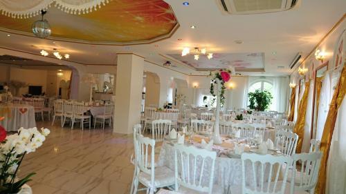 Labellavita-Location-salle-mariage-athismons-essonne 0128 8.JPG 0162 5