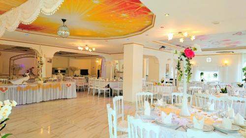 Labellavita-Location-salle-mariage-athismons-essonne 0128 8.JPG 0163 11