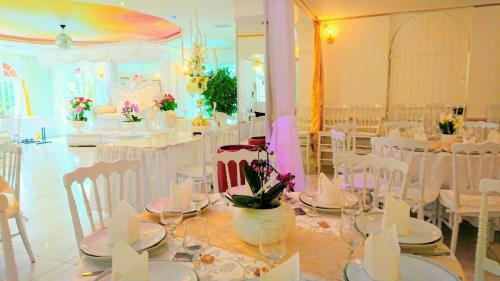 Labellavita-Location-salle-mariage-athismons-essonne 0128 8.JPG 0166 8