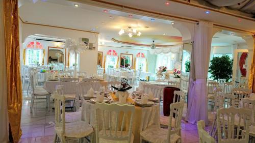 Labellavita-Location-salle-mariage-athismons-essonne 0128 8.JPG 0168 4