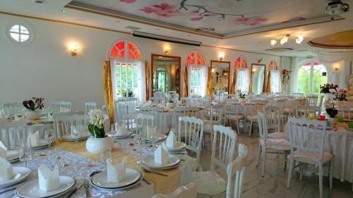 Labellavita-Location-salle-mariage-athismons-essonne 0128 8.JPG 0171 11