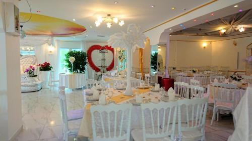 Labellavita-Location-salle-mariage-athismons-essonne 0128 8.JPG 0172 10