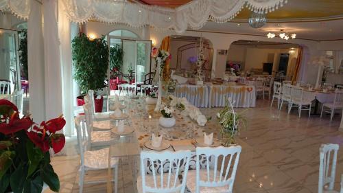 Labellavita-Location-salle-mariage-athismons-essonne 0128 8.JPG 0266 5