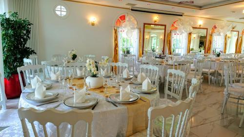 Labellavita-Location-salle-mariage-athismons-essonne 0128 8.JPG 0270 4