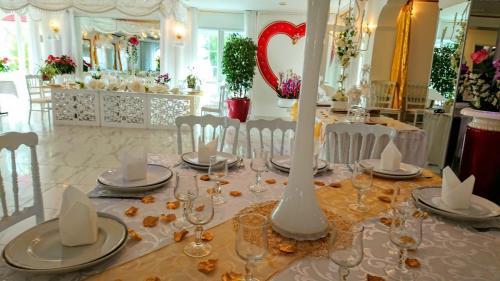 Labellavita-Location-salle-mariage-athismons-essonne 0128 8.JPG 0272 2