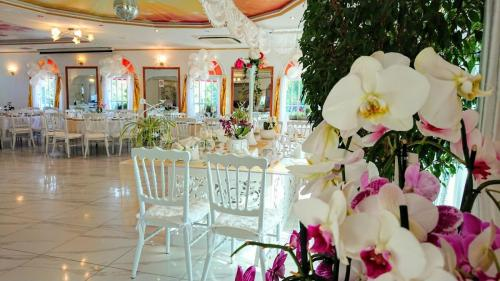 Labellavita-Location-salle-mariage-athismons-essonne 0128 8.JPG 0279 9