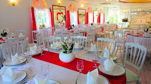 Labellavita-Location-salle-mariage-berbere-athismons-essonne
