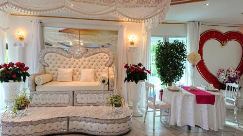 la-bella-vita-location-salle-athismons-essonne-traiteur 0310