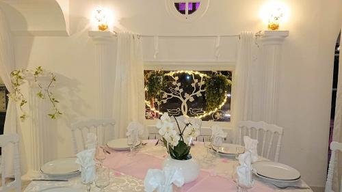 la-bella-vita-location-salle-athismons-essonne-traiteur 0421