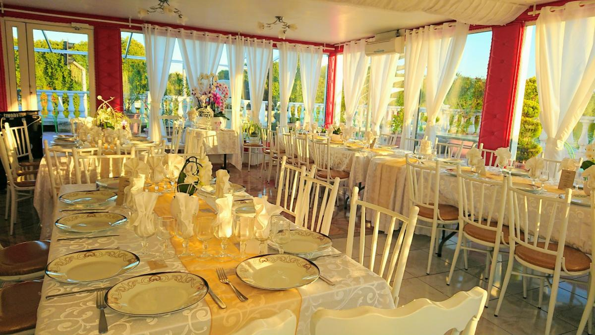 La-bella-vita-Traiteur-location-petite-salle-mariage-0206 4