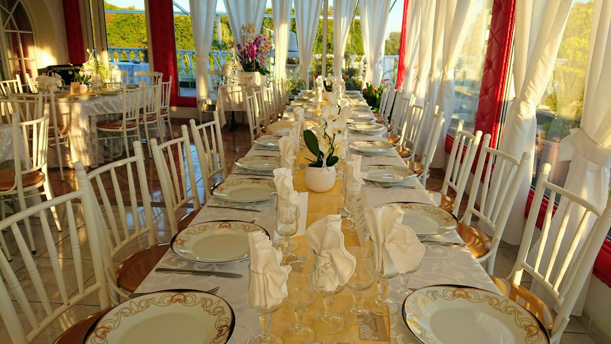 La-bella-vita-Traiteur-location-petite-salle-mariage-0207 4