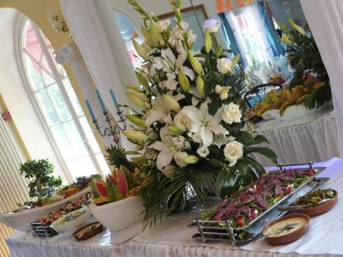 la-bella-vita-location-salle-athismons-essonne-traiteur-mariage